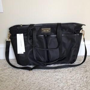 Calvin Klein Diaper Bag